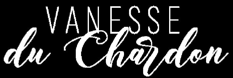 Vanesse du Chardon